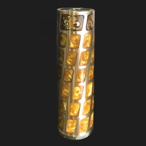 Negus-18650-Mechanical-Mod-Clone-500