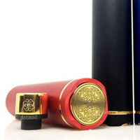 Petri V2 Best Mechanical Mods under 100 dollars
