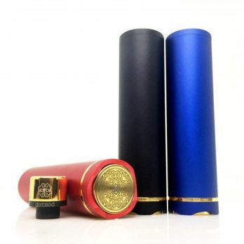 Petri-V2-Lite-Mechanical-Mod-by-Dotmod-500