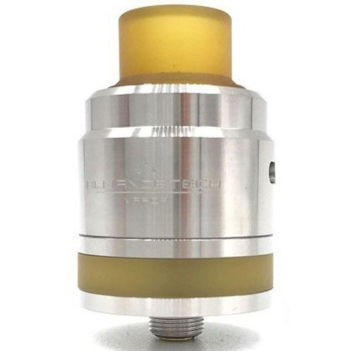 The-Flave-Tank-RDTA-Tank-Atomizer-and-Dripper--Clone-500