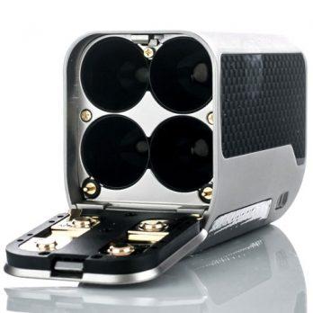 WISMEC-REULEAUX-RX300-QUAD-18650-BOX-MOD---JAY-BO-DESIGNS-500