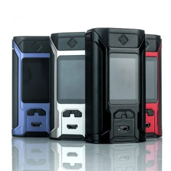 WISMEC-SINUOUS-RAVAGE-230W-BOX-MOD-500