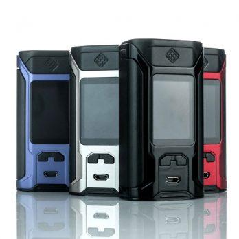WISMEC-SINUOUS-RAVAGE-230W-BOX-MOD-500