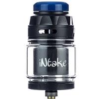 Augvape Intake 24mm RTA 200