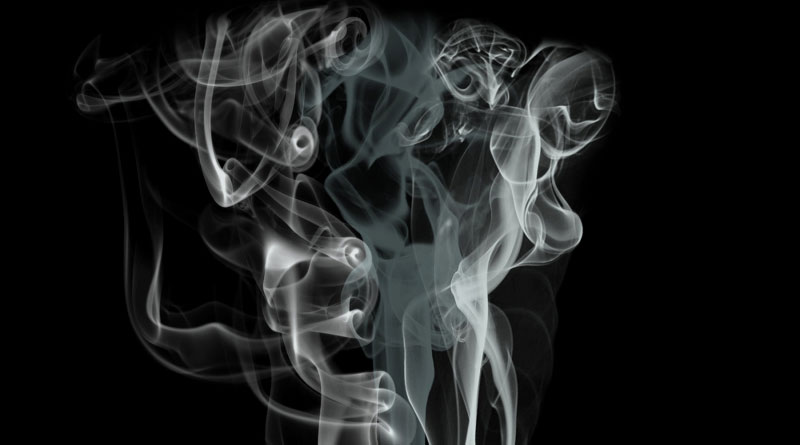 Medical-Science-Reports-on-Vapor-Smoke-800x445h