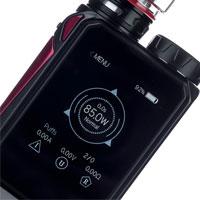 SMOK G-Priv Baby Luxe Kit 85w