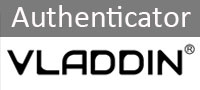 Vladdin-authenticator-security-code-check