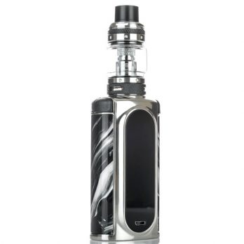VooPoo VMate 200W TC With UFORCE T1 Tank