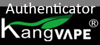 kangvape-authenticator-security-code-check