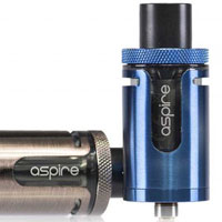 Aspire-Cleito-Exo-Best-Leak-Proof-Atomizer-Tank-200