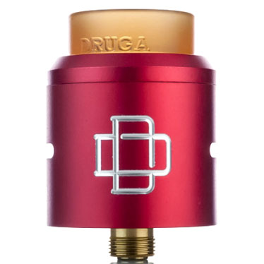 Augvape-DRUGA-RDA-Clamp-Snap-System-24mm-374 1
