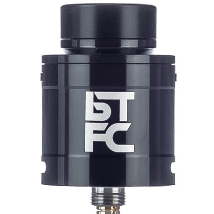 BTFC-25mm-RDA-by-Augvape-676