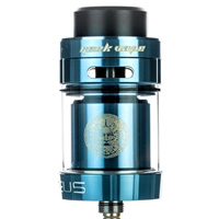 Best-RTA-Rebuildable-Tank-Atomizer-200