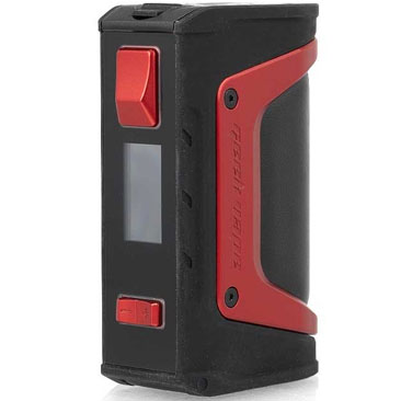 Best-Vape-Mods-of-geekvape-aegis-advanced-350