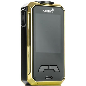 Best-Vape-Mods-of-smoant-charon-mini-350