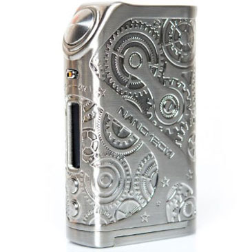 Best-Vape-Mods-of-tesla-steampunk-nano-350