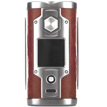 Best-Vape-Mods-of-yihi-sxmini-g-class-350