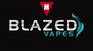 Blazed Vapes Coupons 800 x 445 mv