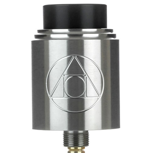 Blitz-x-Suck-my-Mod-Hermetic-24mm-BF-RDA-676