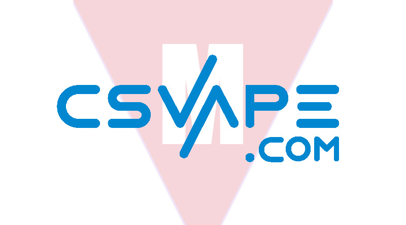 CSVape Coupons mv 800 x 445