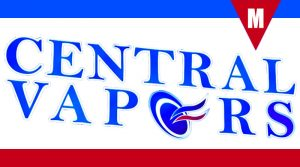 Central Vapors Coupons mv 800 x 445