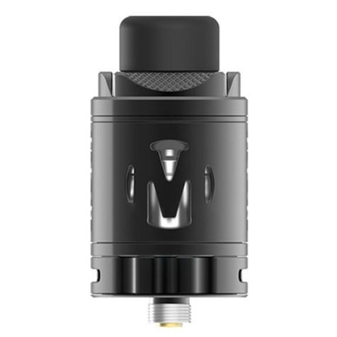 Desire-M-Tank-25mm-3mL-Sub-Ohm-Tank-676