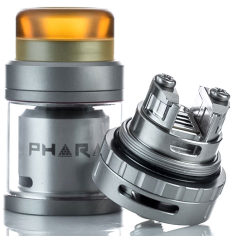Digiflavor-Pharaoh-Mini-RTA-by-RiP-Trippers-676