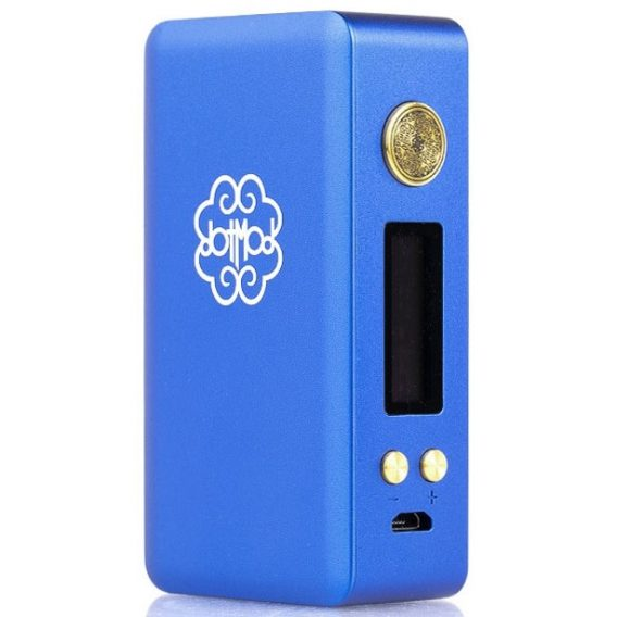 Dotmod-Dotbox-75W-TC-Box-Mod-676