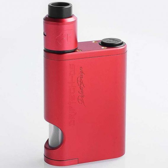 Driptech-DS-Mechanical-Squonk-Box-Mod-2x18650-676