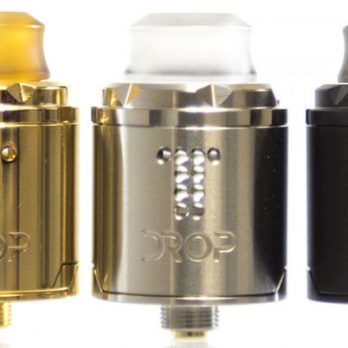 Drop-Solo-22mm-RDA-by-Digiflavor-676