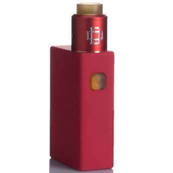 Druga-Squonk-Kit-Mech-Mod-by-Augvape-676-red