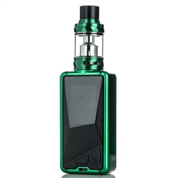 Eleaf-TESSERA-150W-3400mAh-TC-Starter-Kit-676