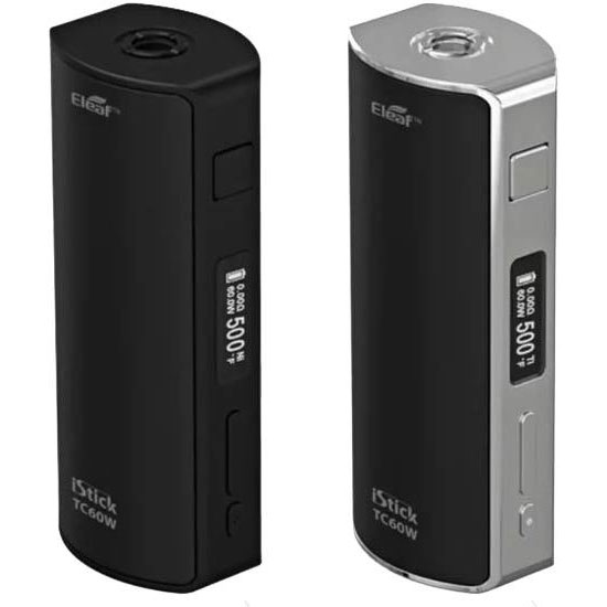 Eleaf-iStick-60W-TC-676