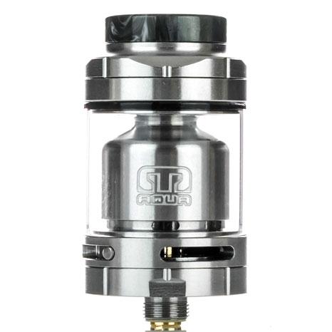 Footoon-Aqua-Master-24mm-4-4mL-RTA-676Footoon-Aqua-Master-24mm-4-4mL-RTA-676