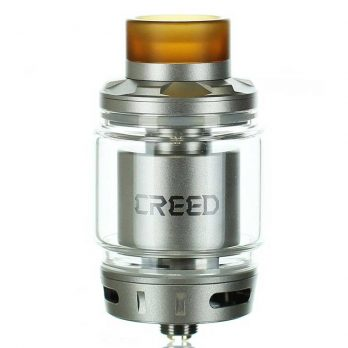 GeekVape-Creed-6-6-ml-RTA-vape-tank-676