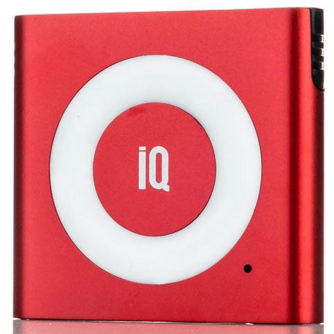 30 Hangsen iQ Mini Ultra Pod System