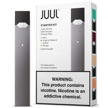 JUUL-Pod-system-All-In-One-Kit-500-2