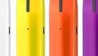 Joyetech-Teros-Refillable-Kit-Pod-System-500