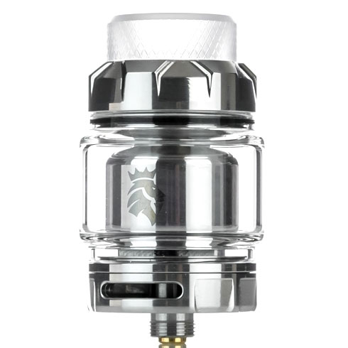 Kaees-x-Tony-B-Stacked-24mm-3-5ml-RTA-676