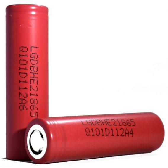 LG-HE2-18650-2500mAh-20A-Battery-676