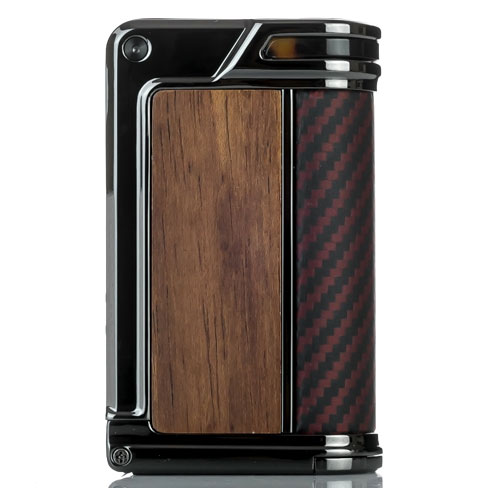 Lost-Vape-Paranormal-DNA-250C-Box-Mod-676