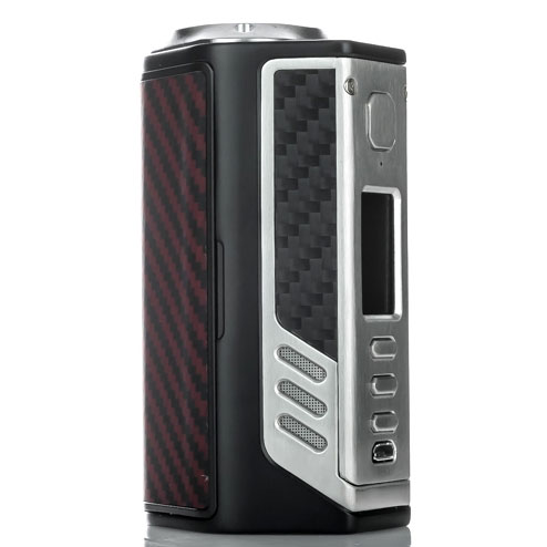 Lost-Vape-Triade-DNA-250C-300W-TC-Box-Mod-676