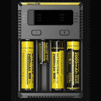 Nitecore-New-i4-Intelligent-Battery-Charger-4-bay-port-676