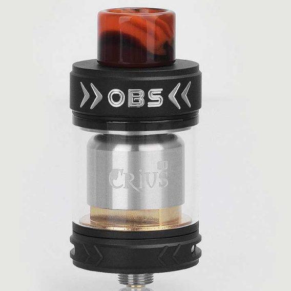 OBS-Crius-II-Single-Coil-25mm-3-5mL-RTA-676