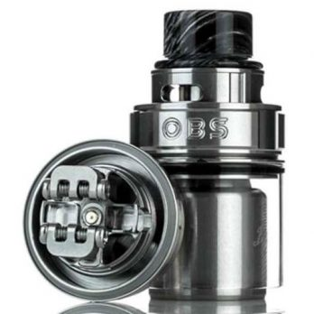OBS-Engine-II-26mm-5mL-Dual-Coil-RTA-676