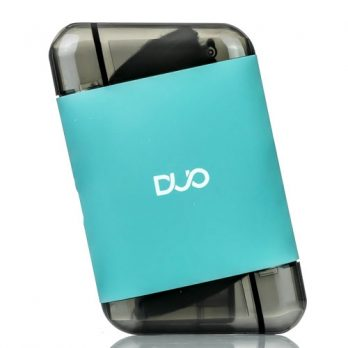 38 OVNS Duo Pod System 2mL 400mAh