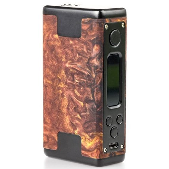 Revenant-Vapes-Cartel-160W-BLAQ-TC-Box-Mod-676