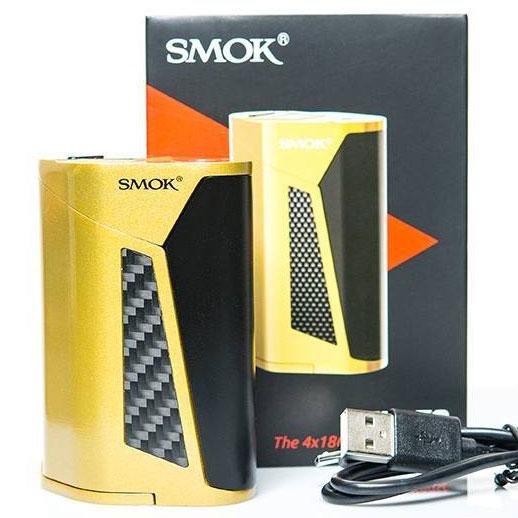 SMOK-GX350-Quad-18650-TC-Box-Mod-676