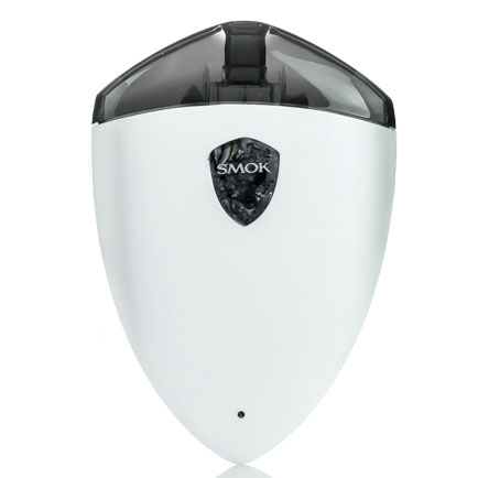 vapordna has SMOK Rolo Badge Vape Pod System Kit