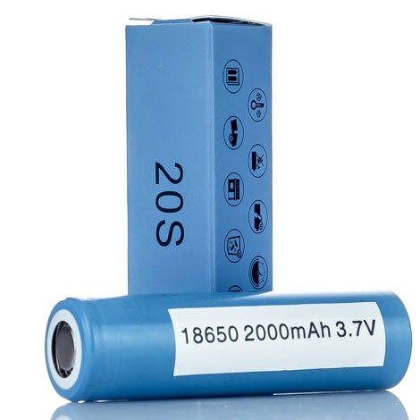 Samsung-INR18650-20S-2000-mAh-30A-Battery-676